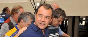 カブラル被告(ARQUIVO/AGENCIA BRASIL)