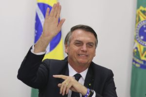 (Valter Campanato/Agencia Brasil)
