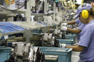 ブラジルの景気は一向に上向かない(参考画像・Arquivo/Ag. Brasil)