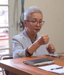 中川第3副会長