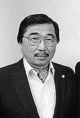 日系人強制収容に抵抗した二世・平林潔ゴードン氏(Image courtesy of the Korematsu family, From Wikimedia Commons)