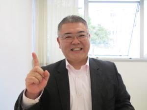 古藤弁護士