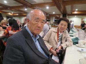 渕田光治さん