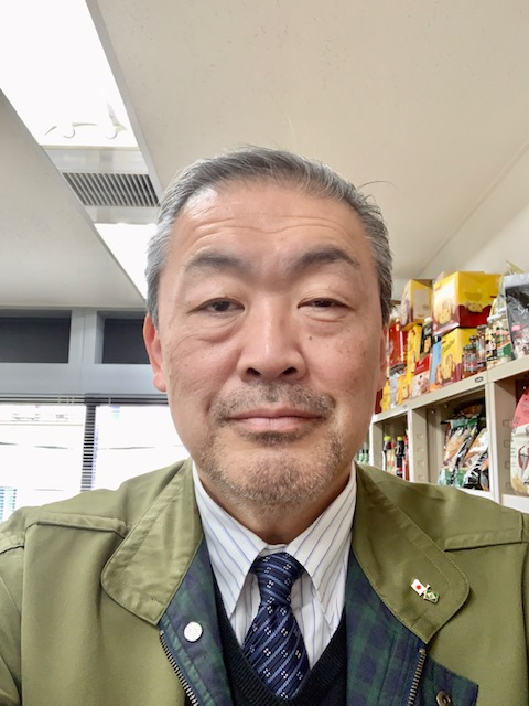 デカセギ定住化30周年=多文化共生時代を生きる日系経営者=(2 ...