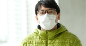 サンパウロ州ではマスク着用が7日から義務化に