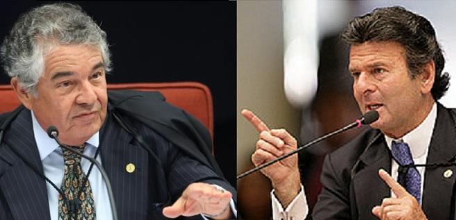 ブラジル》最高裁判事が内部分裂?=仮釈放されたPCCリーダーが国外 ...