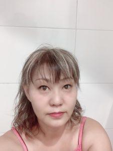 Suzukaさん