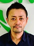 近田亮平さん(JETROホームページより)