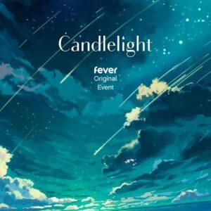 fever同コンサートチケット販売ページのイメージ画像