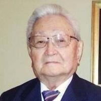 坂本邦雄さん
