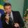 《ブラジル》ボウソナロ大統領=銃規制緩和の大統領令に署名=「国民の正当防衛を保障」と強弁=モロ法相の進言は大半が却下=「次は携帯許可」と意気込む推進派